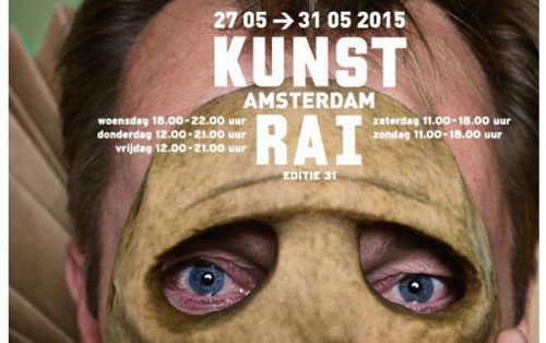 Amsterdam_KunstRAI-2015