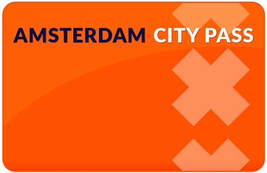 Amsterdam_Amsterdam-City-Pass