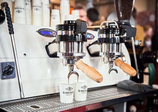 Amsterdam_Amsterdam-Coffee-Festival