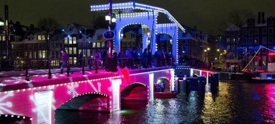 Amsterdam_Amsterdam-Light-Festival