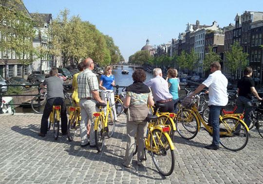 Amsterdam_fietsen-fietstour