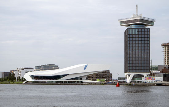 Amsterdam_lookout-eye