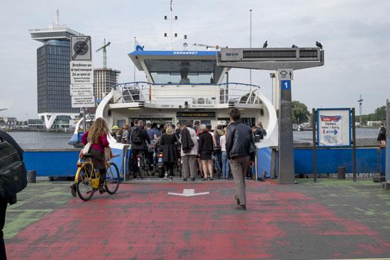 Amsterdam-lookout-ij