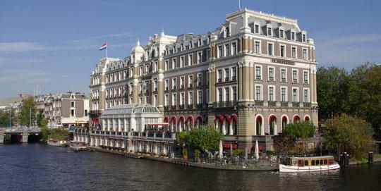 Amsterdam_Amstel_Hotel