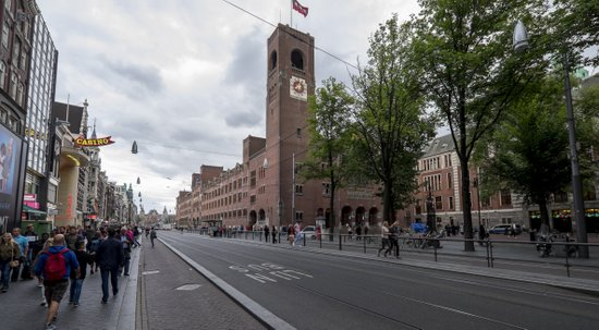 Amsterdam_Beurs_van-Berlage
