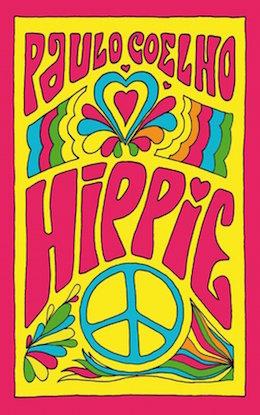 Amsterdam_Boeken_Hippie_Paulo_Coelho