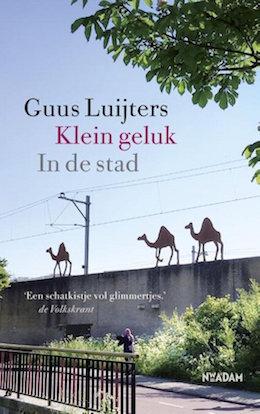 Amsterdam_Boeken_Guus_Luijters_Klein_geluk_In_de_stad