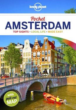 Amsterdam_Boeken_Lonely_Planet_Pocket_Amsterdam