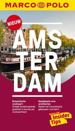 Amsterdam_Boeken_Marco_Polo_Amsterdam