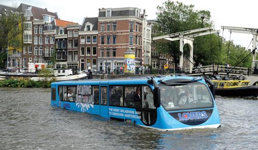 Amsterdam_Floating_Dutchman
