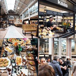 Amsterdam_Foodhallen-