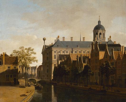 Amsterdam_Hollandse-Meesters-Hermitage