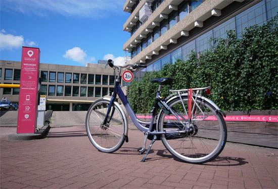Amsterdam_Mobihub-mobian