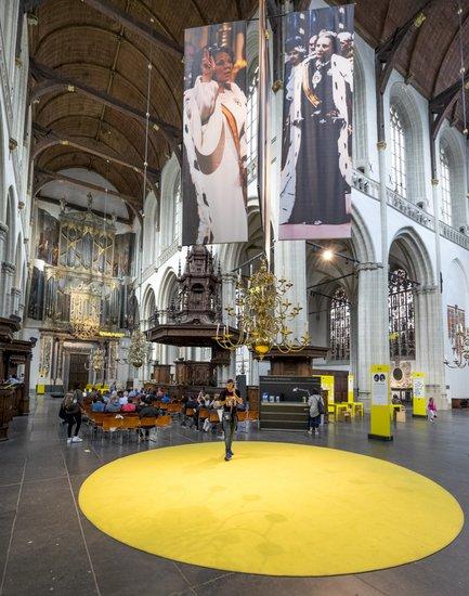 Amsterdam_Nieuwe-kerk