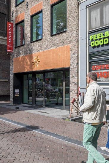 Amsterdam_Ons-lieve-heer-op-solder-museum