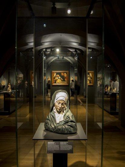 Amsterdam_Rijksmuseum_04.jpg