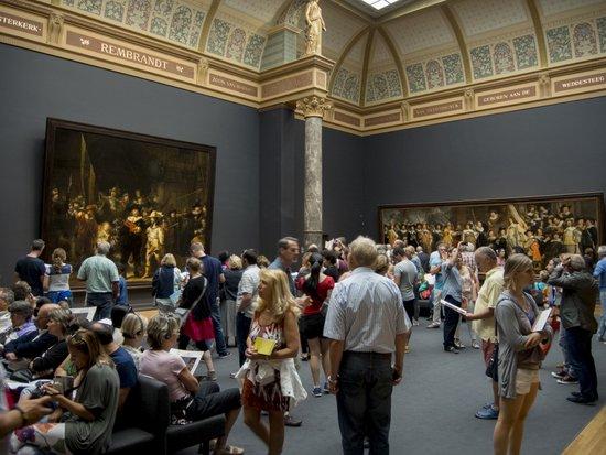 Amsterdam_Rijksmuseum_14.jpg