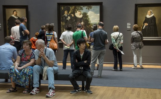 Amsterdam_Rijksmuseum_27.jpg