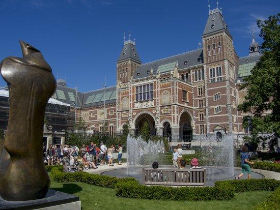 Amsterdam_Rijksmuseum_36.jpg