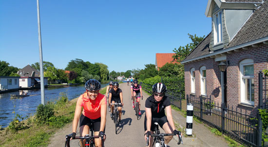 Amsterdam_Tour-de-amsterdam