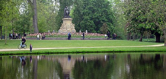 Amsterdam_Vondelpark-amsterdam.jpg