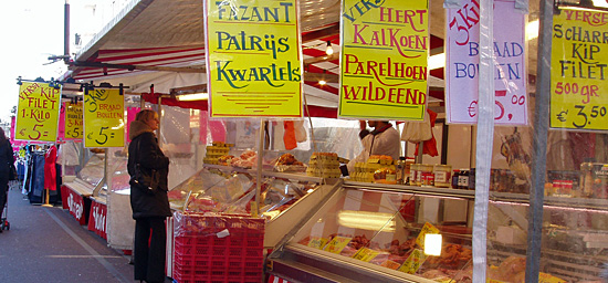 Amsterdam_albert-cuyp-in-amsterdam.jpg