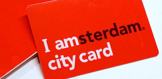 Amsterdam_city-card