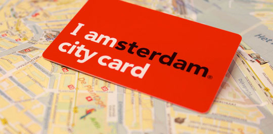 Amsterdam-City-Card-1