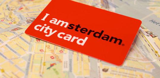 Amsterdam-City-Card-1
