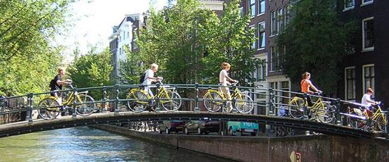 Amsterdam_fietstour