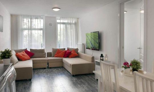 Amsterdam_wimdu-appartement