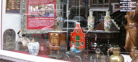 Amsterdam_antiekcentrum-amsterdan.JPG