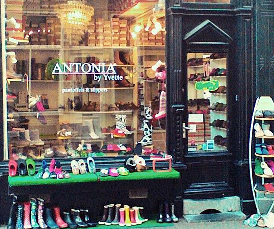 Amsterdam_antonia_pantoffel.jpg