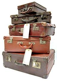 Amsterdam_bagagelockers.jpg