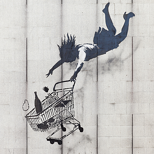 Amsterdam_banksy-moco