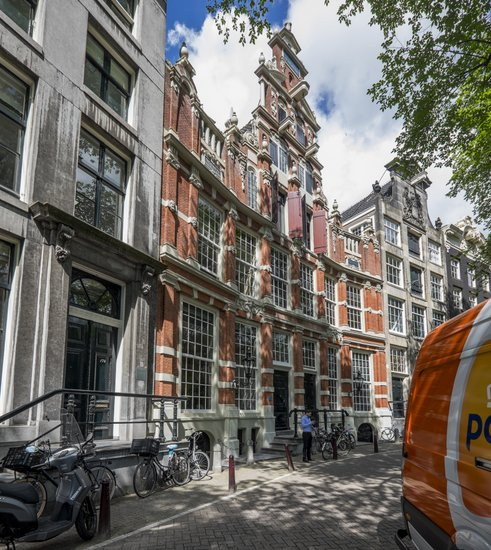 Amsterdam_bartolotti-huis