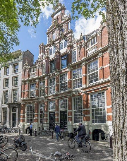 Amsterdam_bartolottihuis