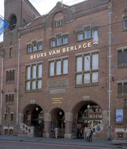 Amsterdam_beurs-van-berlage