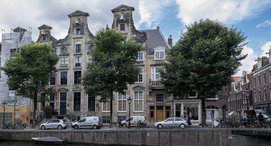 Amsterdam_bijbels-museum-cromhouthuizen