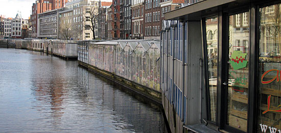 Amsterdam_bloemenmarkt.JPG