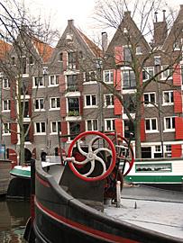 Amsterdam_brouwersgracht.jpg