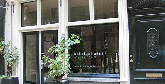 Amsterdam_bubbles-en-wine.jpg