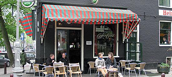 Amsterdam_cafe-de-eland-amsterdam.jpg