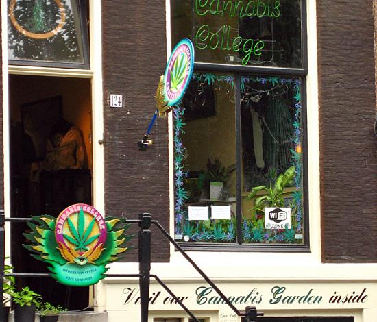 Amsterdam_cannabis_college_1.JPG