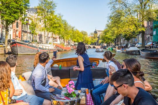 Amsterdam_captain-jack-rondvaart-jeroen