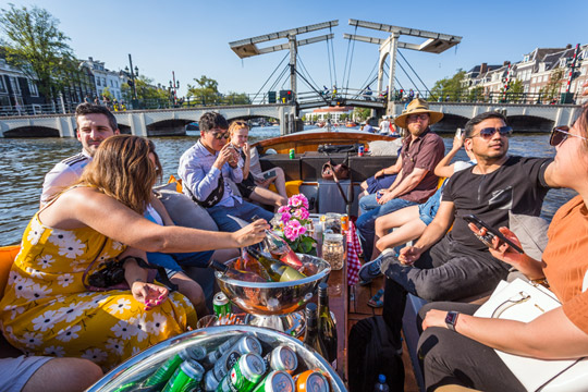 Amsterdam_captain-jack-rondvaart