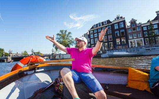 Amsterdam_captain-jack-jeroen