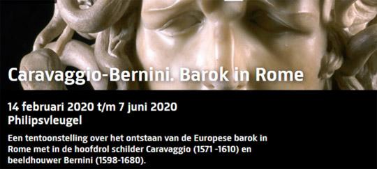 Amsterdam_caravaggio-bernini