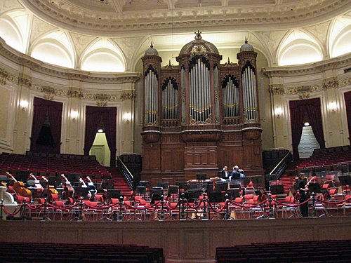 Amsterdam_concertgebouw.JPG
