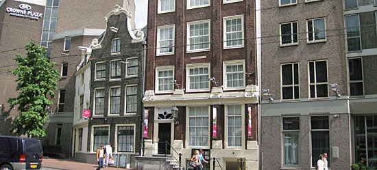 Amsterdam_crowne-plaza-amsterdam.jpg